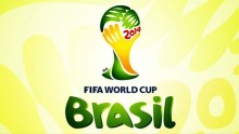 Fifa-World-Cup-2014-Brazil-Wallpaper