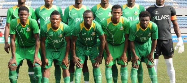 kano-pillars-team