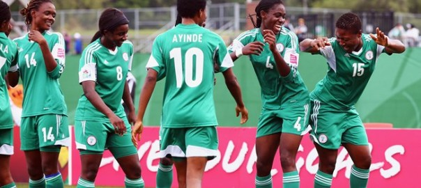 Résultats de recherche d'images pour « Awcon 2016 - We Lost to a Better Nigerian Team - Mali Coach »