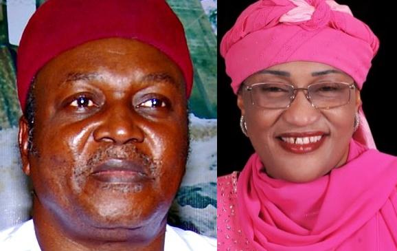 PHOTO: www.post-nigeria.com