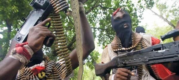 Niger-Delta-militants-new