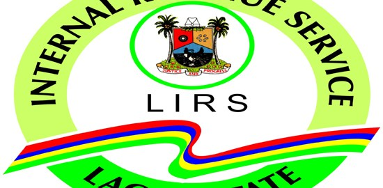 Lagos-State-Internal-Revenue-Service