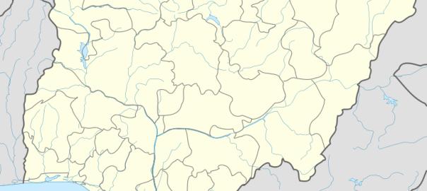 nigeria_bayelsa_state_map