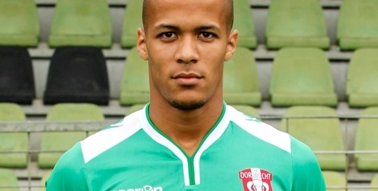 william-troost-ekong