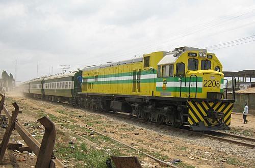 railway-1