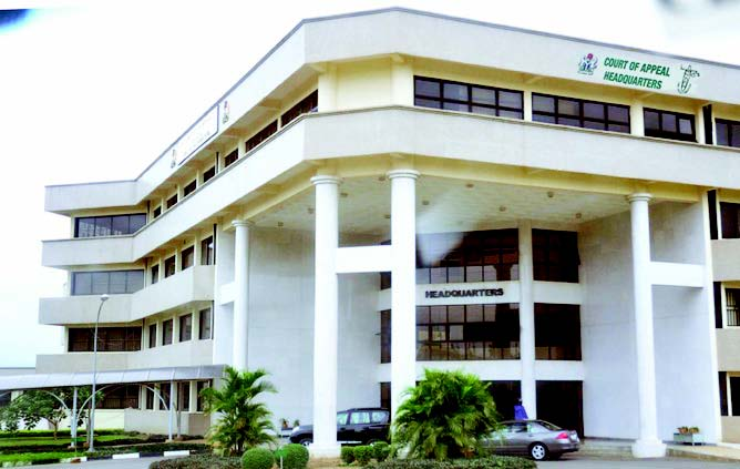 court-of-appeal-headquarters-abuja