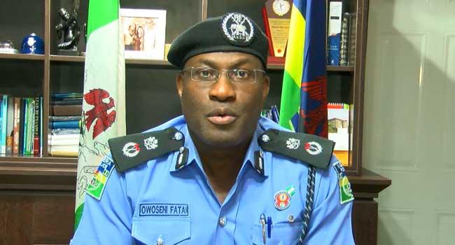 lagos-state-commissioner-of-police-fatai-owoseni