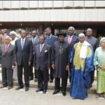 ECOWAS_heads_of_state_and_government_including_President_Koroma_893360577