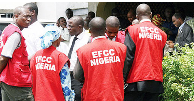 EFCC_operatives