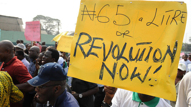 occupy_nigeria_254292088