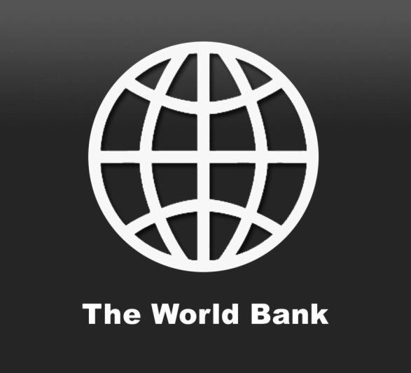world_bank_logo_430252579