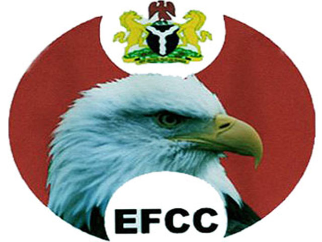 EFCC arraigns ex-AMAC manager for N5m land fraud - Premium Times Nigeria