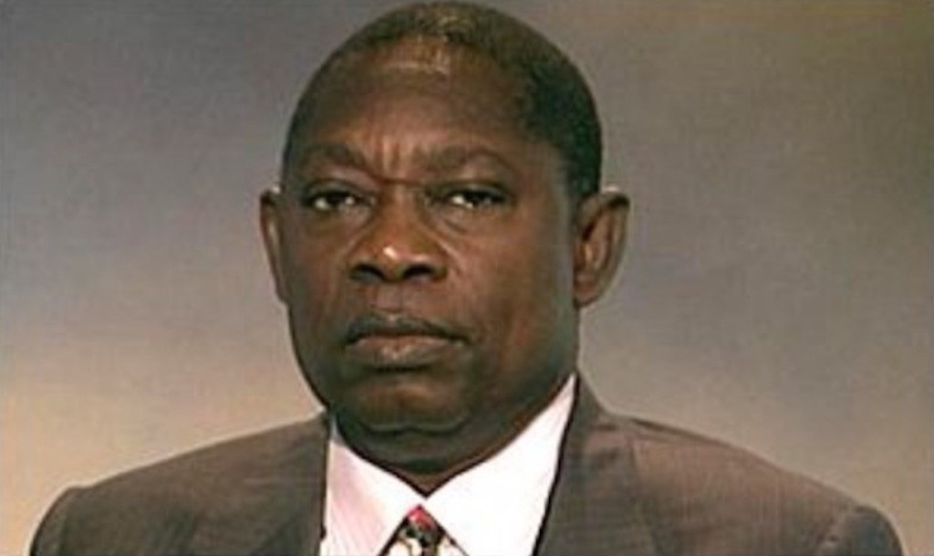 M.K.O Abiola - Do Not Let Him Die!, By Tejumola Olaniyan ...