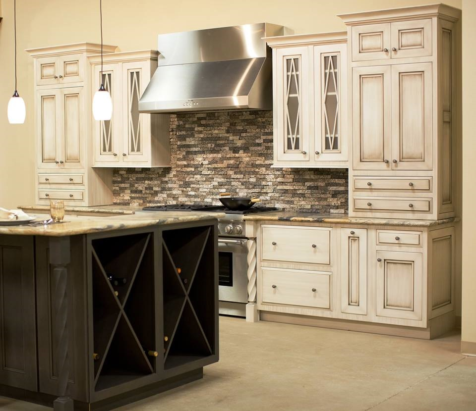 louisville kitchen and bath remodeling company kitchen and bath remodeling Louisville Kitchen and Bath Remodeling Company Savvy Home Supply Introduces New Zenstone Tile Product