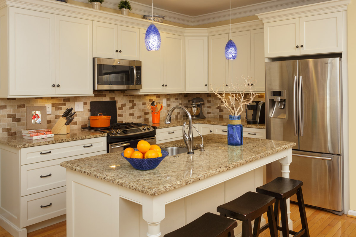 Kitchen Cabinets York Pa Kitchen Cabinets Lancaster Pa Review Home Co