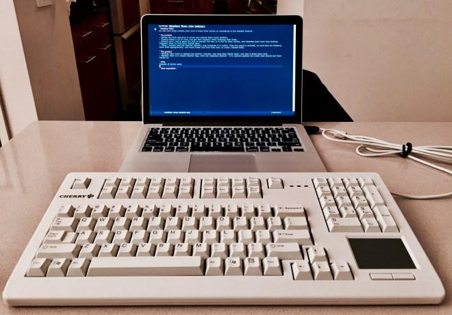 cherry-g80.jpg
