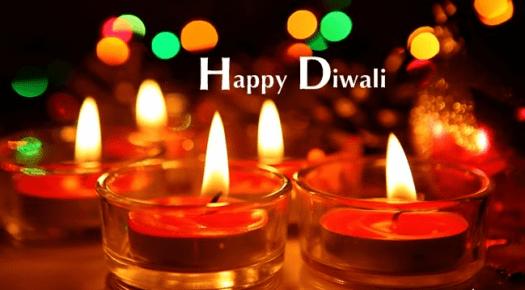Iphone Wallpaper Quote Maker The Ultimate Diwali Celebration Quiz Proprofs Quiz