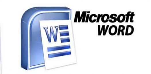 Test Your Microsoft Word Knowledge - ProProfs Quiz - mickrosoft word