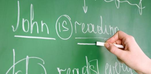 Types Of Sentences Quiz - ProProfs Quiz