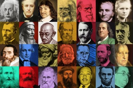 Iphone Collage Wallpaper Maker Can You Identify These Famous Leaders Proprofs Quiz