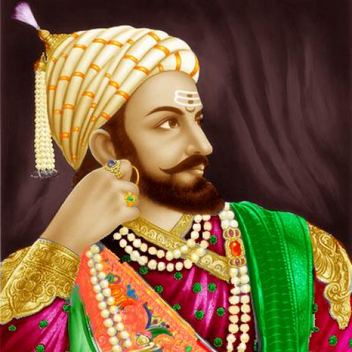 Shivaji Raje 3d Wallpaper What Do You Know About Shivaji Maharaj Proprofs Quiz
