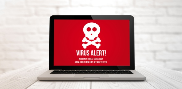 Which is not true about computer viruses? - ProProfs - computer virus