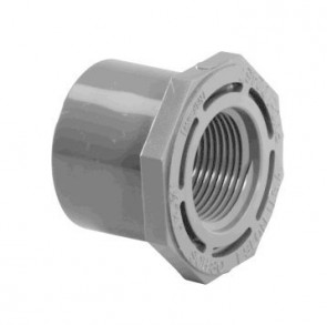 Schedule 80 Cpvc Fittings Shop Online At Discount Prices - Ecksofa 2 80 X 1 80
