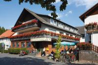 Dransfeld - Gnstige Hotels, Pensionen & Gstehuser ab 24
