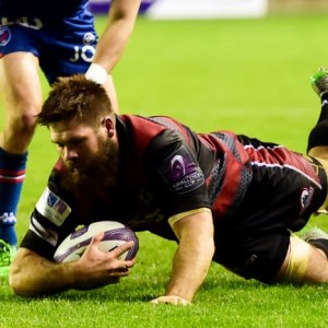 6 Nations : le groupe du XV du Chardon