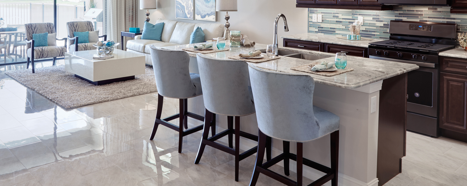 Kitchen Counter And Stools Bar Counter Stools Furniture Store Shop Furniture Shop