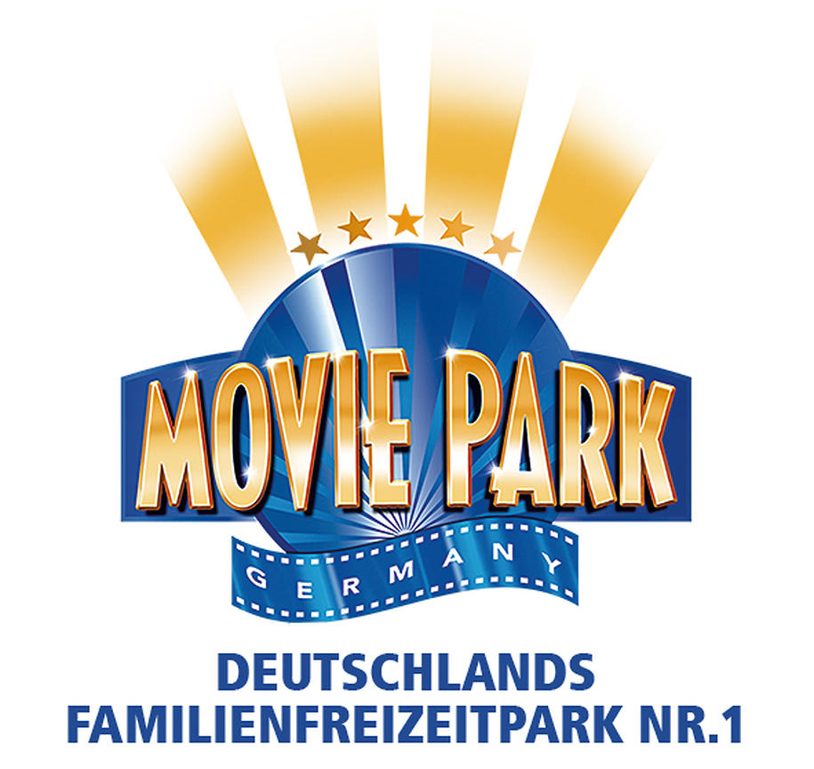 Moviepark Gutschein Movie Park Germany Gutscheine Aktionen