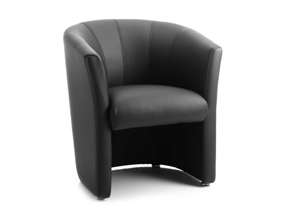 The Tub Chair Shop - Lovingheartdesigns