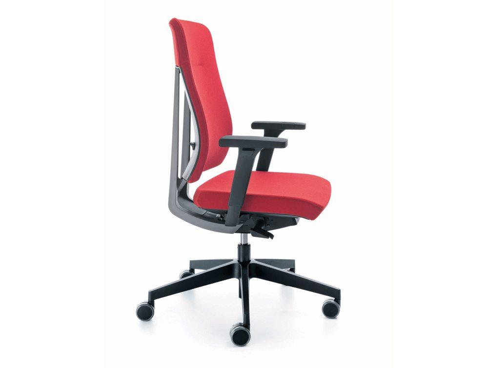 Profim Xenon Adjustable Ergonomic Chair