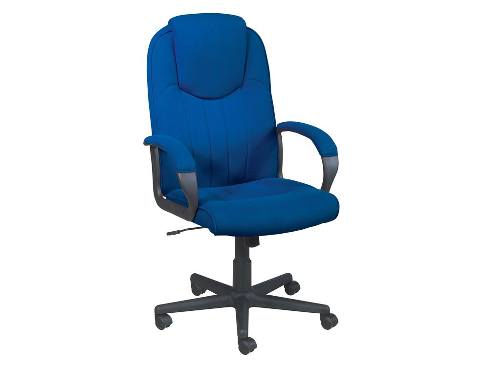 Trexus Intro Managers Armchair With High Back