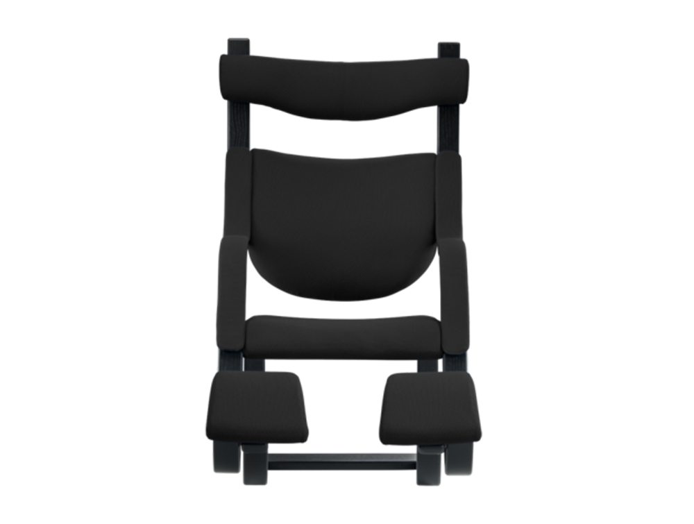 Newborn tra flexi gebraucht varier chair bumper bath support