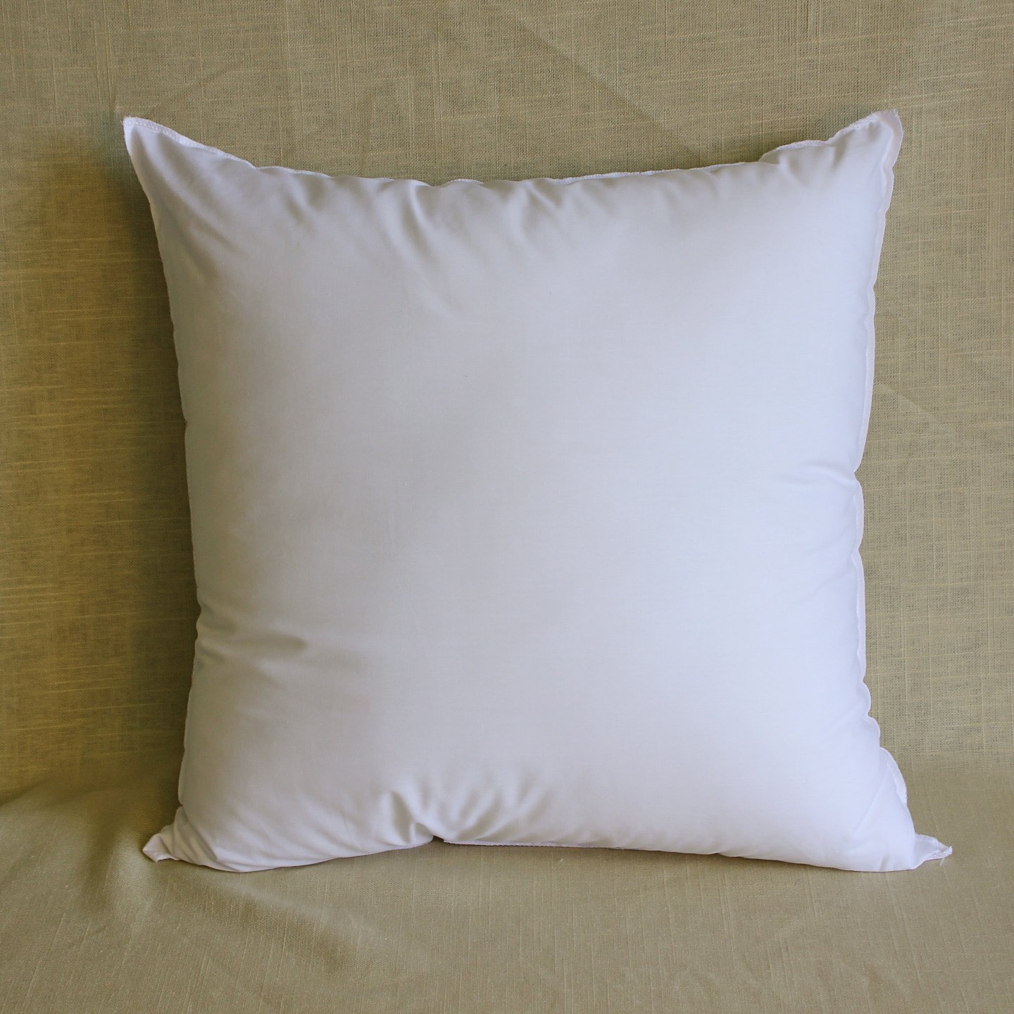 Marvellous Foam Pillow Inserts Polyester Square Pillow Forms Foam Pillow Inserts Images New Pillow Insert Form 18 X 18 Pillow Inserts Walmart 18x18 Pillow Inserts By Bulk decor 18x18 Pillow Insert