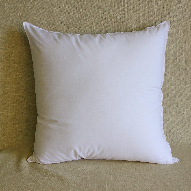 Fullsize Of 18x18 Pillow Insert