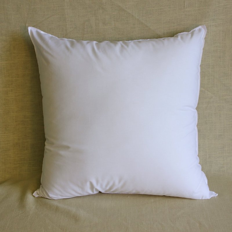 Large Of 18x18 Pillow Insert