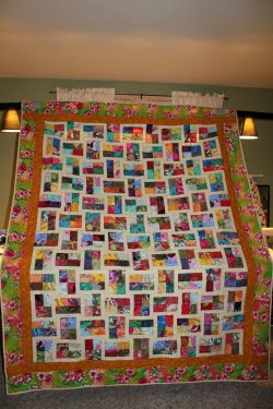 Small Of Queen Size Quilt