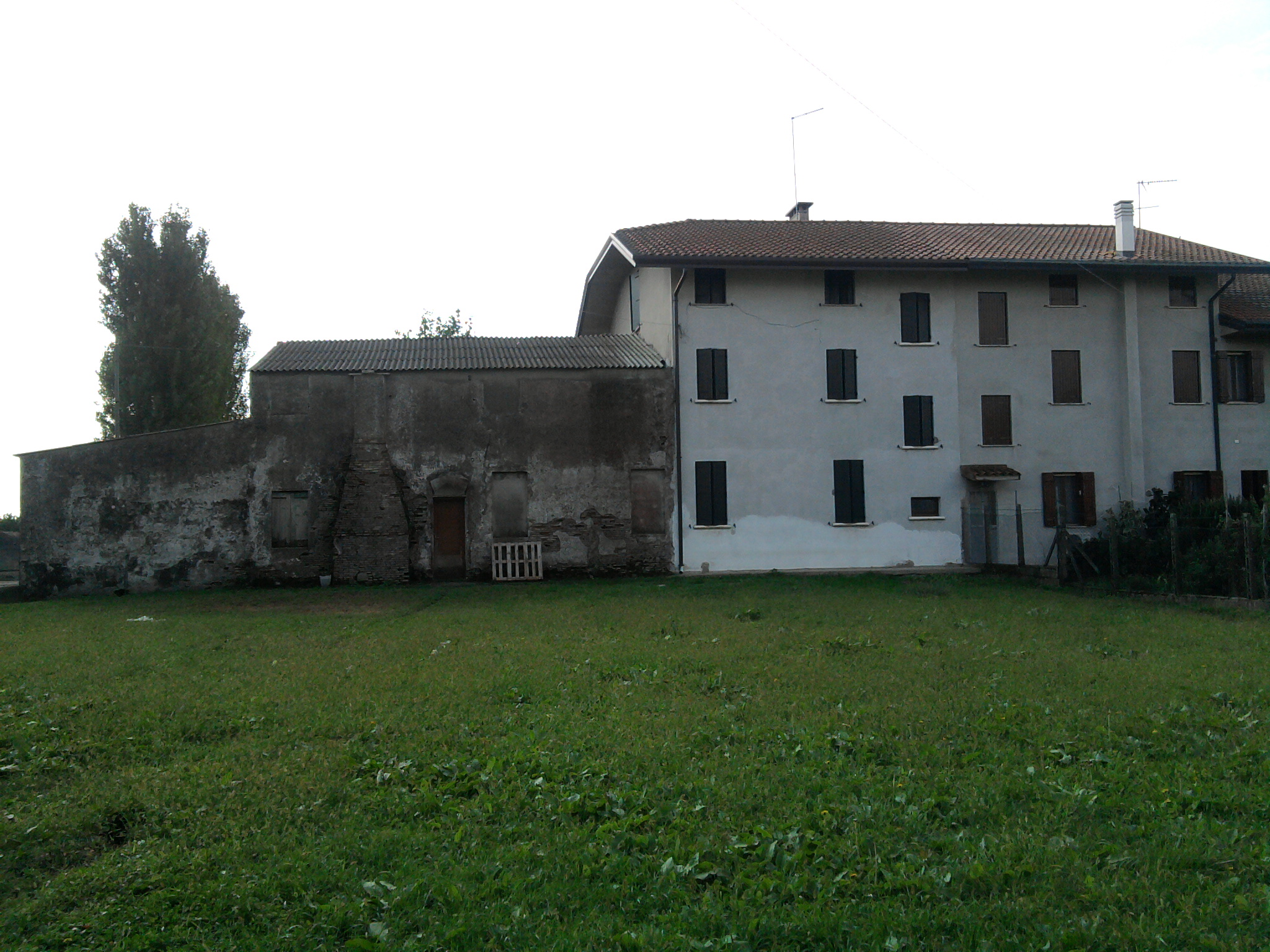 Italian Farmhouses For Sale For Sale Farmhouse Porto Viro Rovigo Italy Porto Viro