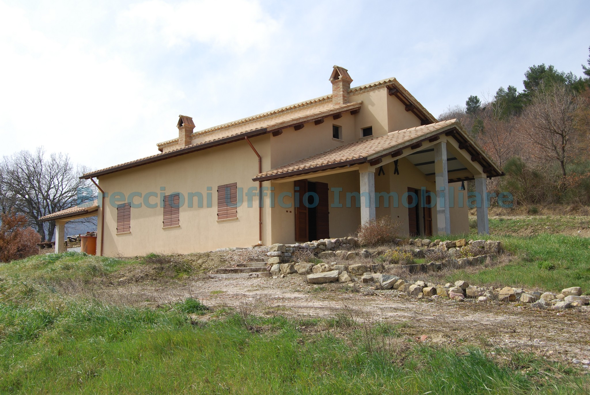 Italian Farmhouses For Sale For Sale Farmhouse Giano Dell 39umbria Perugia Italy