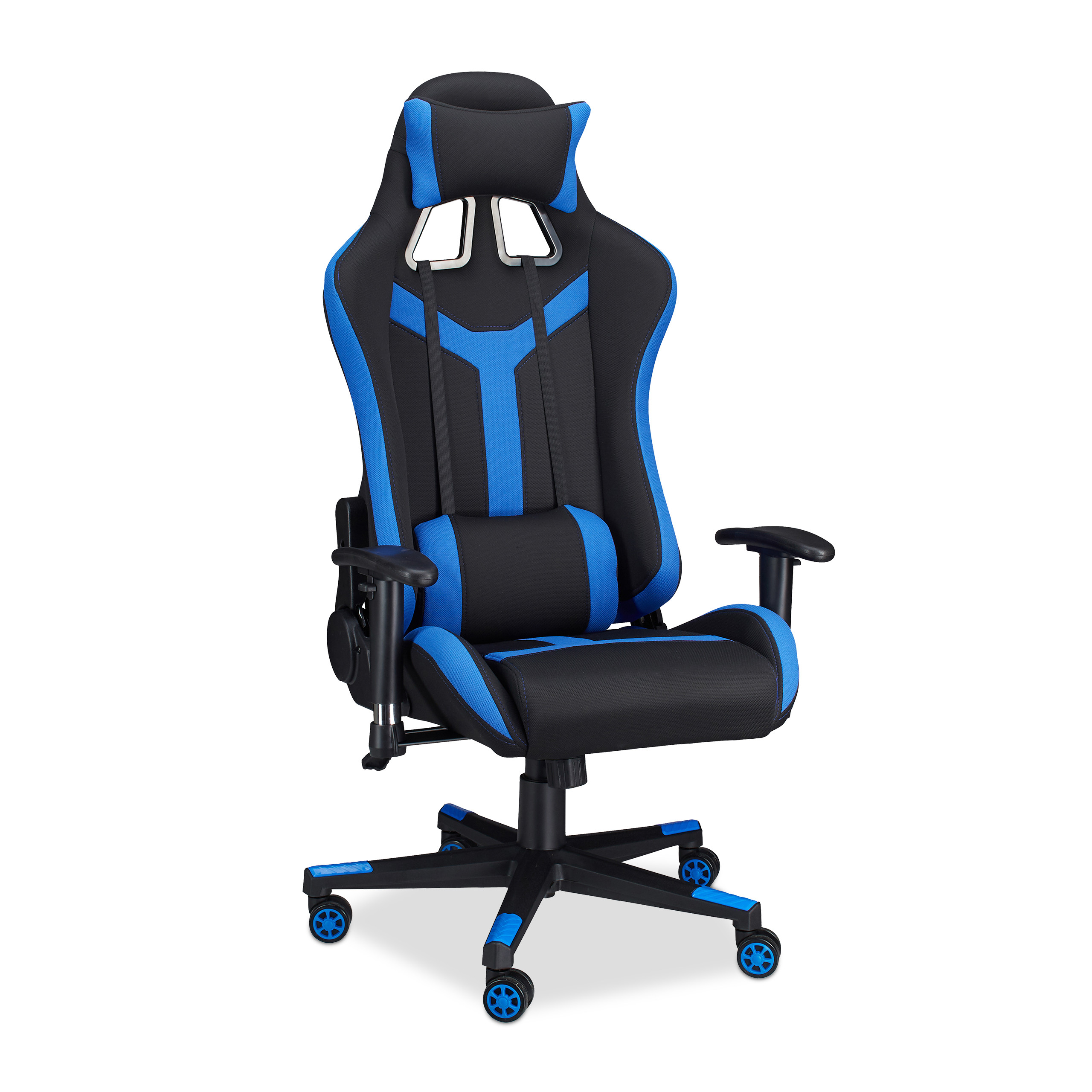 Gaming Sessel Zocker Details Zu Gaming Stuhl Xr10 Bürostuhl Bis 120kg Gamer Chair Verstellbar Computerstuhl