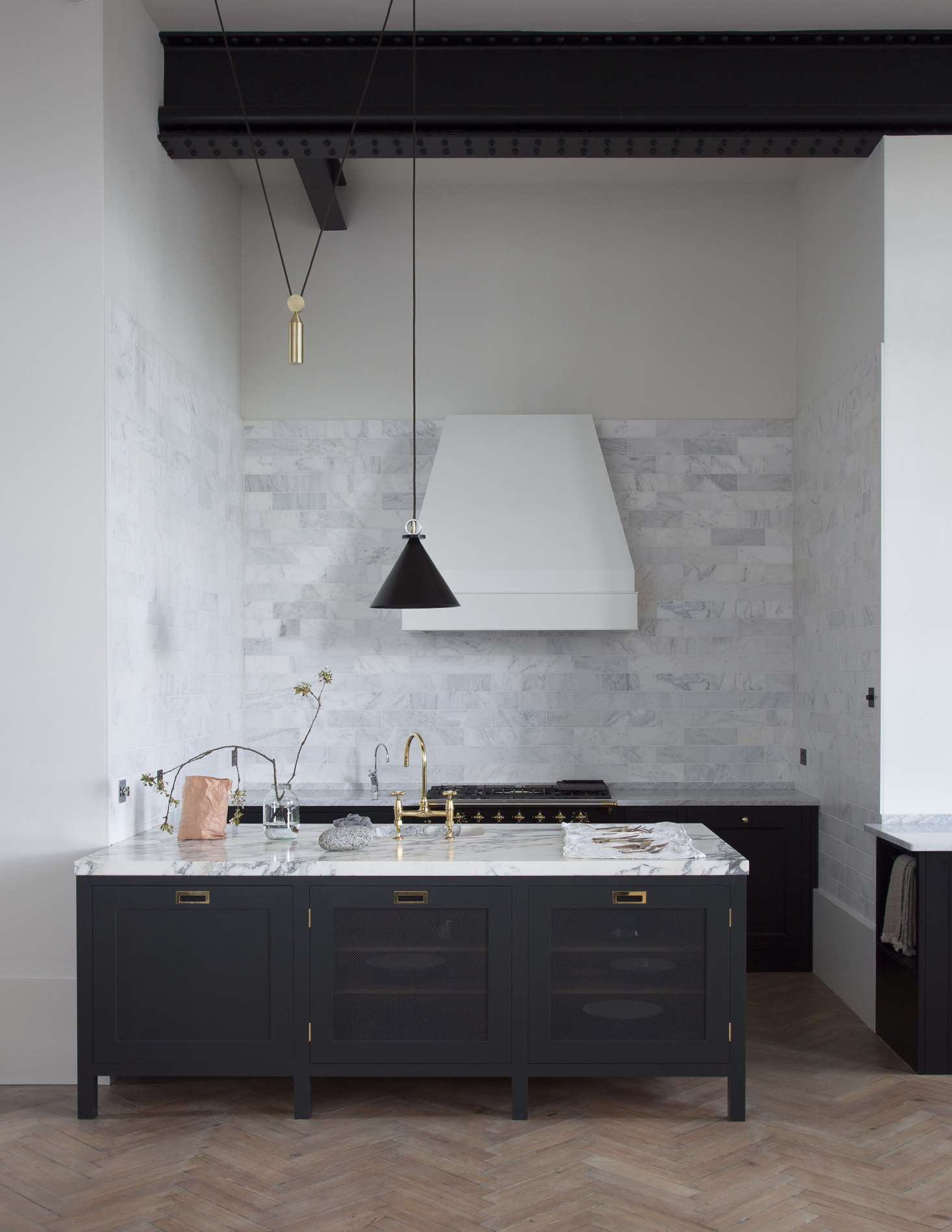 Remodeling 101 How To Care For Marble Countertops Remodelista