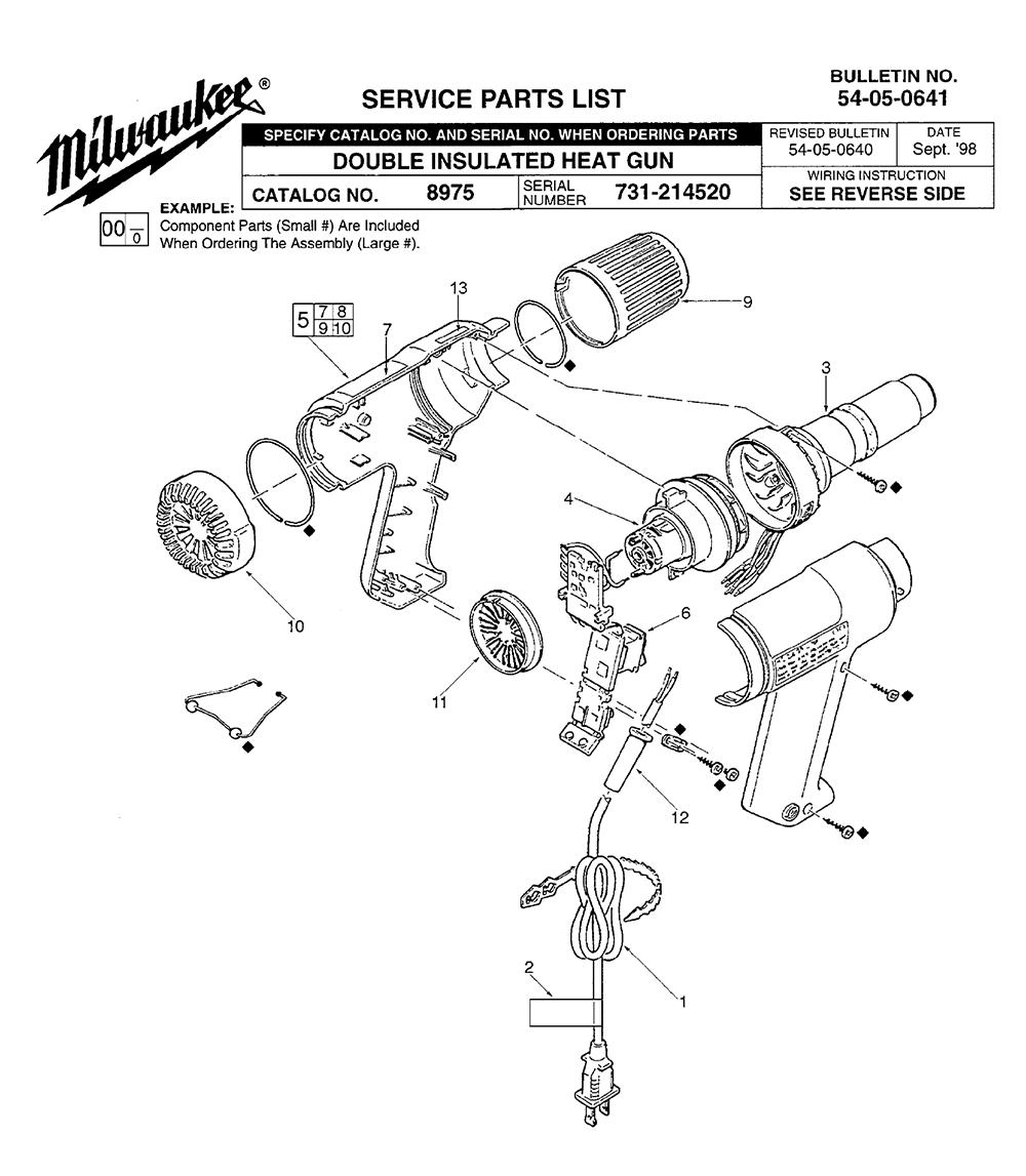 69 71 volkswagen beetle wiring diagram