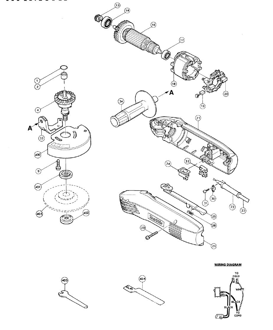 nokia n900 parts schematic diagram
