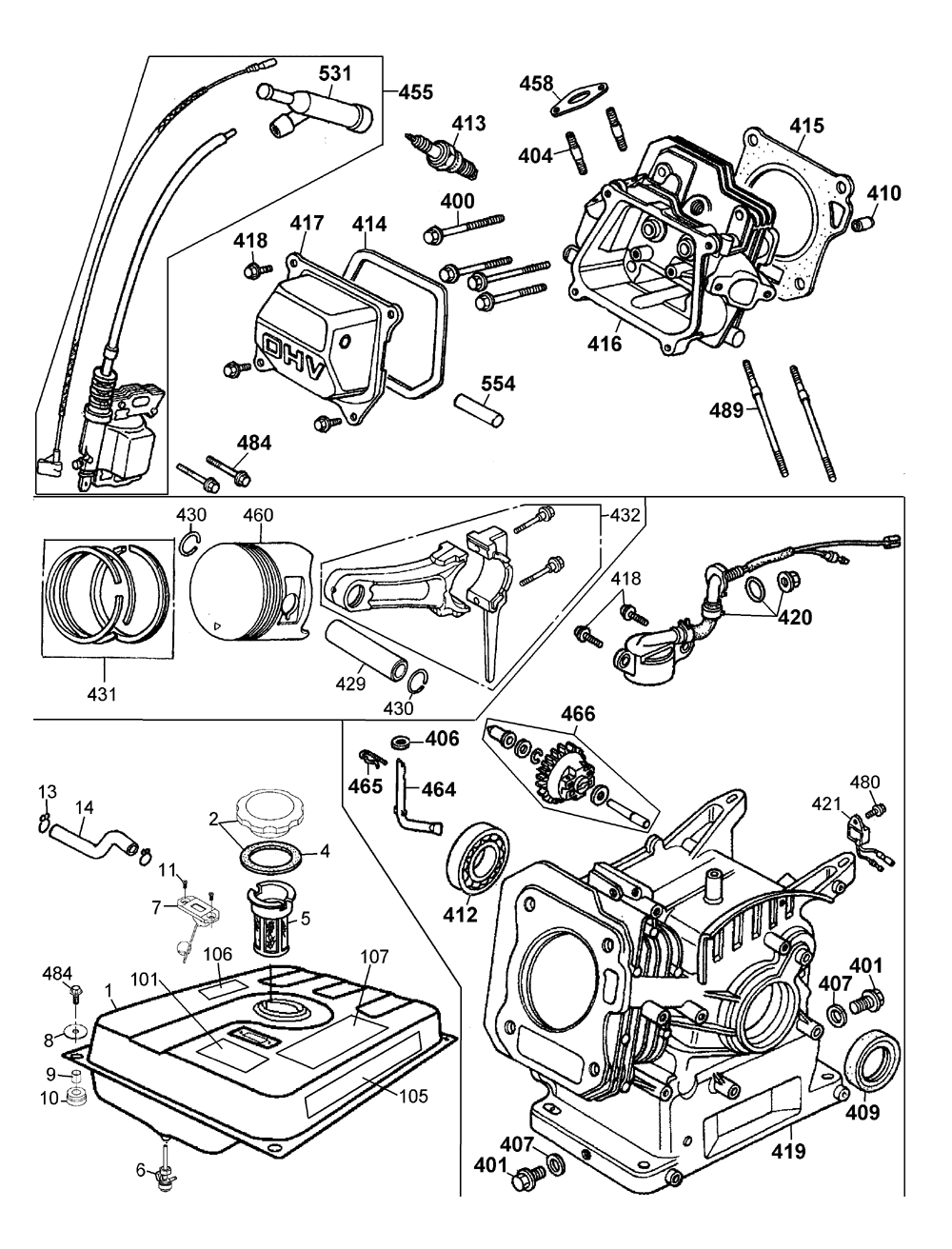 diagram also kawasaki mule wiring diagram moreover kawasaki mule 3010
