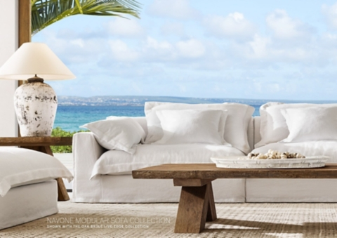 Table Lounge Garden Furniture Couch Rattan Png Download 1500 Rh Homepage