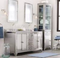 framed medicine cabinets brushed nickel | Roselawnlutheran