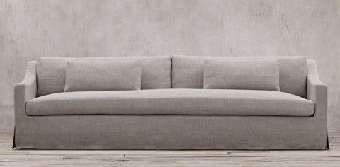 Kivik Sofa Bed Sofa Collections | Rh