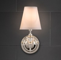 Book Of Bathroom Lighting Fixtures Restoration Hardware In ...